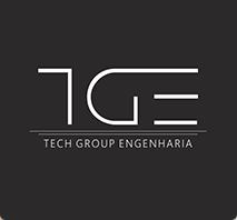 TECH GROUP Engenharia